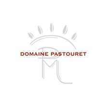 pastouret